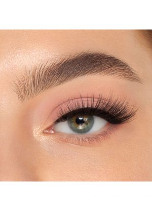 Boujee_fake-lashes-gallery