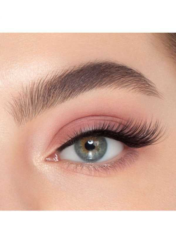 Giselle-lashes-gallery