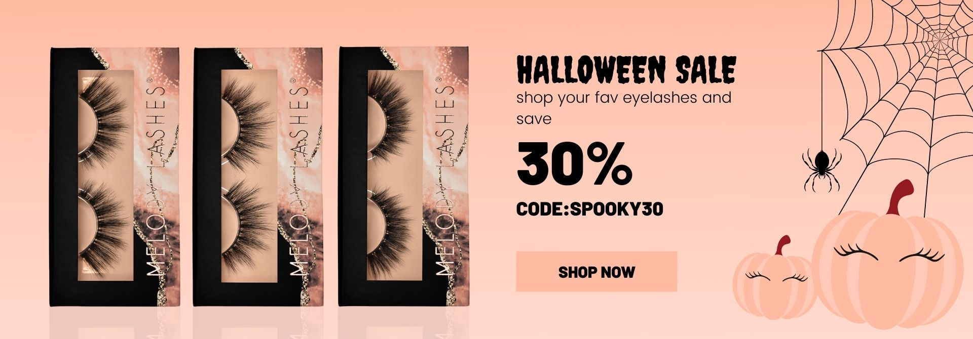 halloween-sale-home-banner-melody-lashes